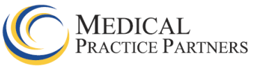 Medical Practice Partners